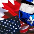 Appels internationaux gratuits au Québec, Canada et États-Unis