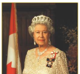 Fête du Canada, la confédération soulignée par Google