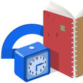 Rentrée des classes 2014: un doodle de Google
