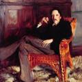 Robert Louis Stevenson a 160 ans: Google lui dédie un logo