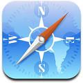 Le navigateur d'Android plus vite que celui de l'iOS 4.3 du iPhone?