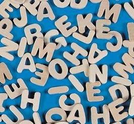 Comment réparer le compteur de mots dans l'admin de WordPress 3.2?