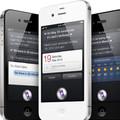 iPhone 4S et iOS 5: retour sur une semaine d'actualité bien remplie