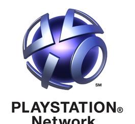 Le PSN de Sony toujours hors ligne