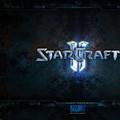 StarCraft 2: des milliers de Beta-key envoyés de par le monde!
