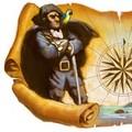 Robert Louis Stevenson: 160ème anniversaire de naissance