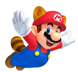 Wii U: les jeux de Mario Kart 8 et Super Mario 3D World ne suffisent pas