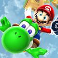 La sortie de Super Mario Galaxy 2 pour Wii prévue avant l'été 2010