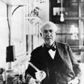 En souvenir de Thomas Edison, petit survol de ses inventions