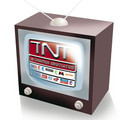 Écouter gratuitement en direct la télévision sur Internet par streaming