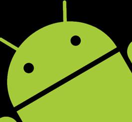 Android: près de 50% du marché mondial des smartphones à la fin de 2012?