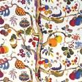 Josef Frank décoré par Google