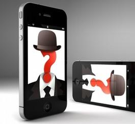 La sortie du iPhone 5 pour juin?