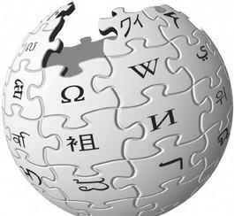 Consultez Wikipédia sans connexion Internet avec WikiTaxi