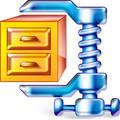 Impossible de télécharger un fichier ZIP ou DMG avec Safari sous Snow Léopard?