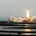 Atlantis marque la fin de l'ère des navettes spatiales