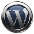 Où héberger un blogue utilisant WordPress?