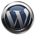Où héberger un blogue utilisant WordPress?