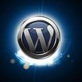 Comment désactiver le email unique dans WordPress 2.8?