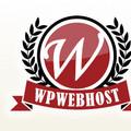 Coupon-rabais de 30% pour héberger votre blog chez WPWebHost