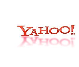 L'annuaire francophone de Yahoo ferme ses portes!