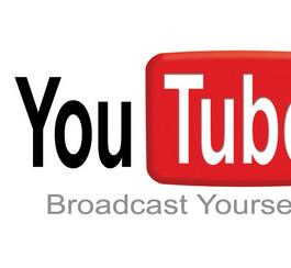 Google achète YouTube pour 1,65 milliards de dollars américains