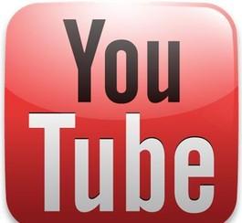 YouTube va LIVE et offre maintenant des vidéos en direct